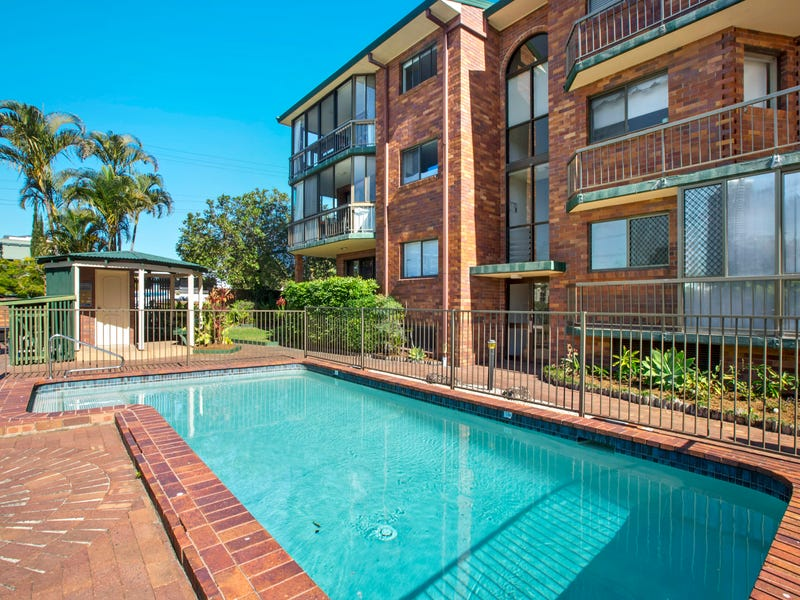 7/79 Queen Street, Southport, Qld 4215