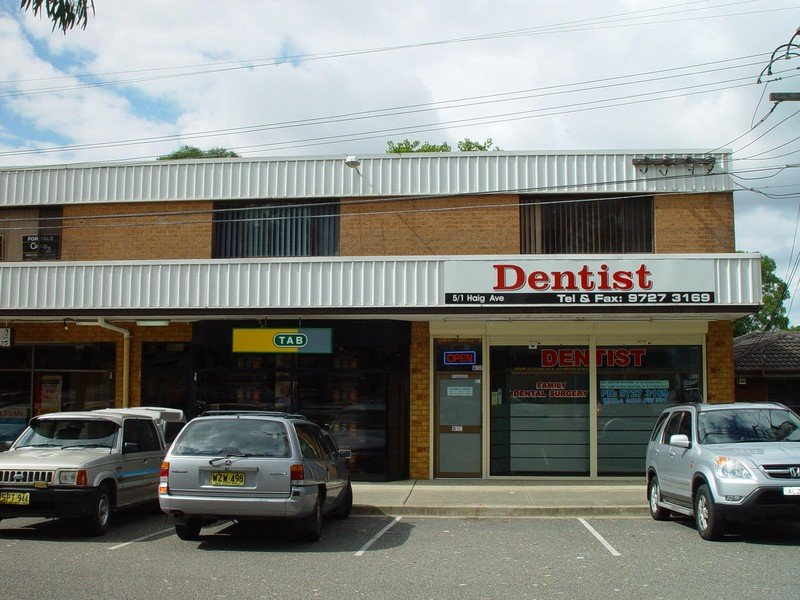Address available on request, Georges Hall, NSW 2198
