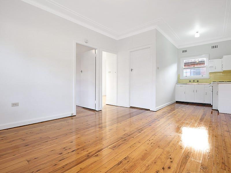 4/10 Frederick Street, Wollongong, NSW 2500