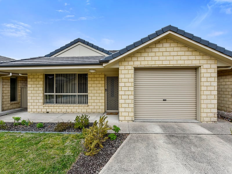 7/58 Williams Road, Millicent