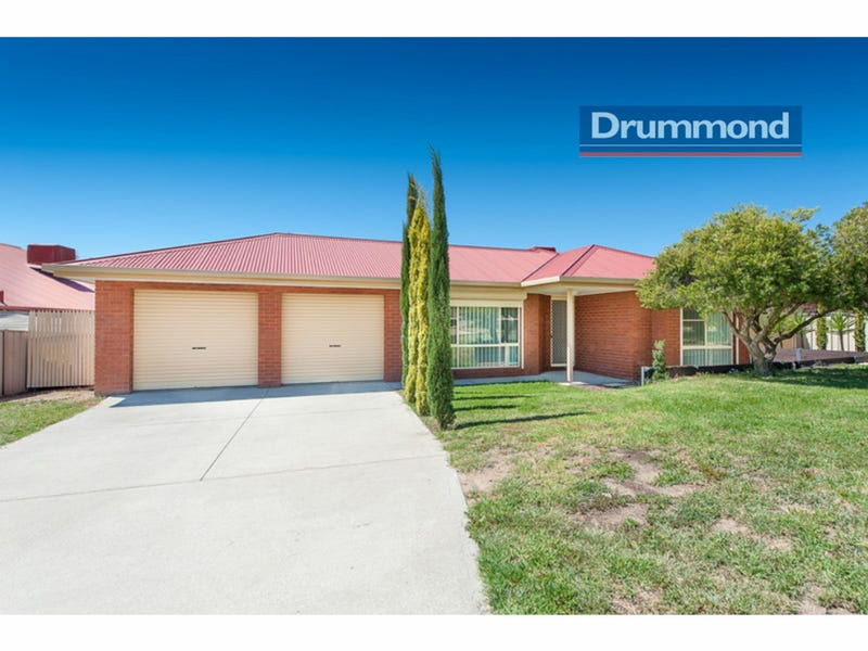 5 Hogan Court, West Wodonga, Vic 3690