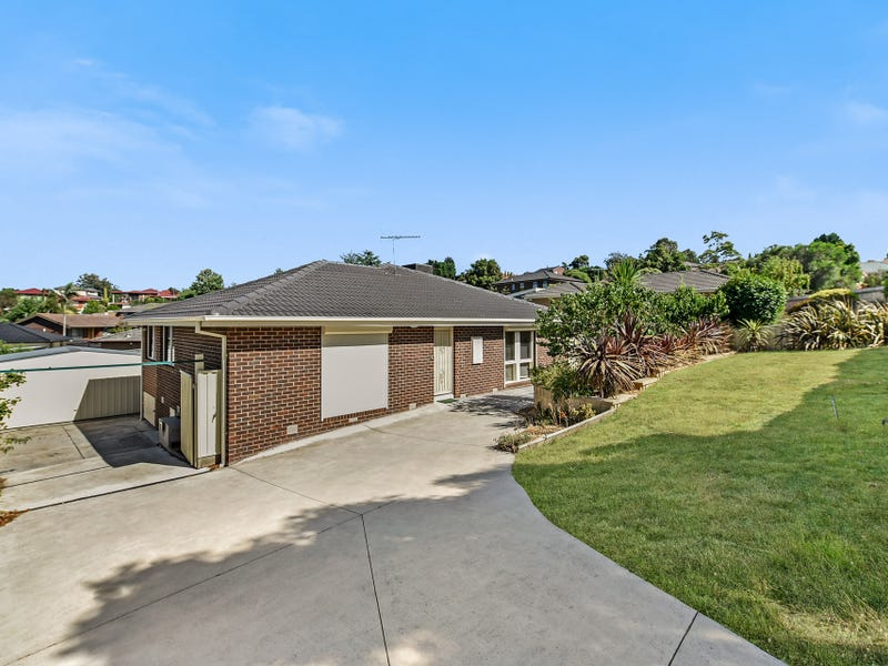 59 Matthew Flinders Avenue, Endeavour Hills, Vic 3802