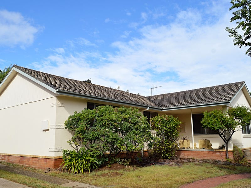 122 Carruthers Street, Curtin, ACT 2605