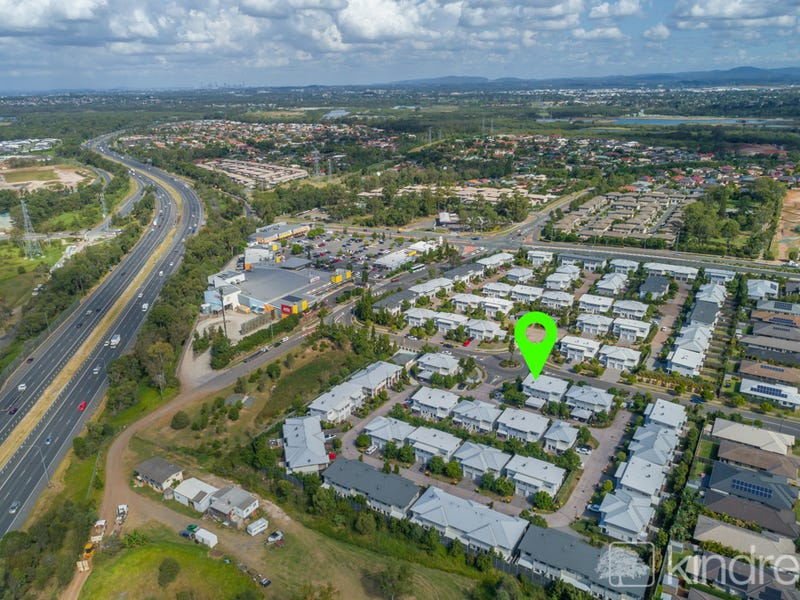 34/89 Northquarter Drive, Murrumba Downs, Qld 4503