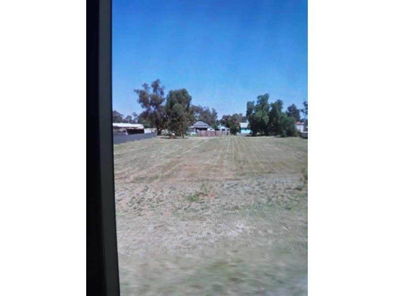 36 Hopetoun St, Ariah Park, NSW 2665