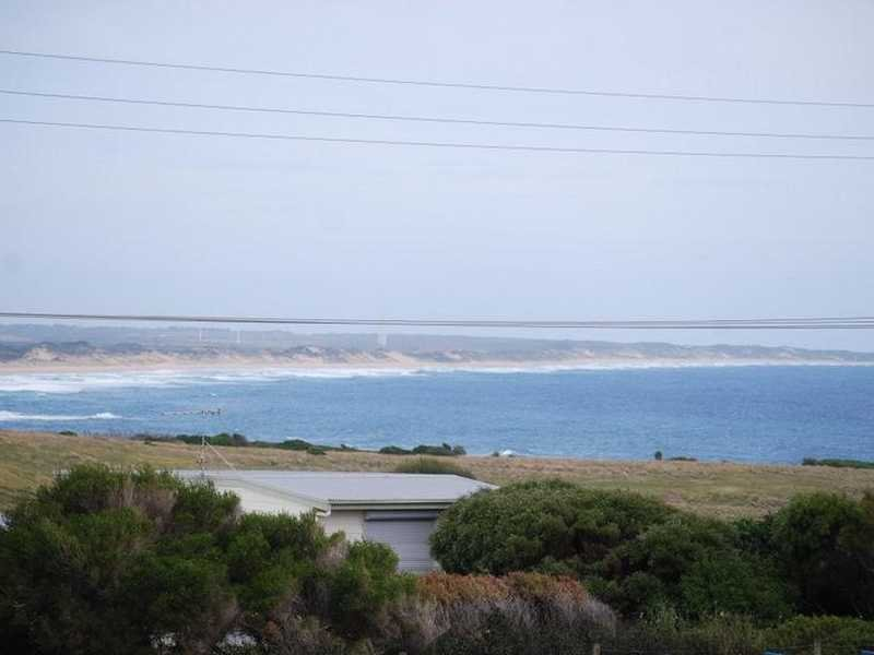 Address available on request, Kilcunda, Vic 3995