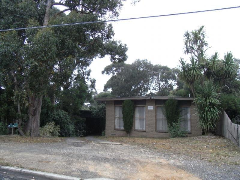 1&2/150 Moola Street, Ballarat North, Vic 3350
