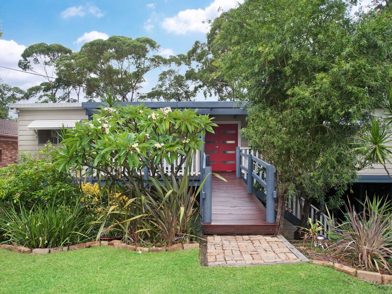 30 Lockhart Avenue, Mollymook Beach, NSW 2539