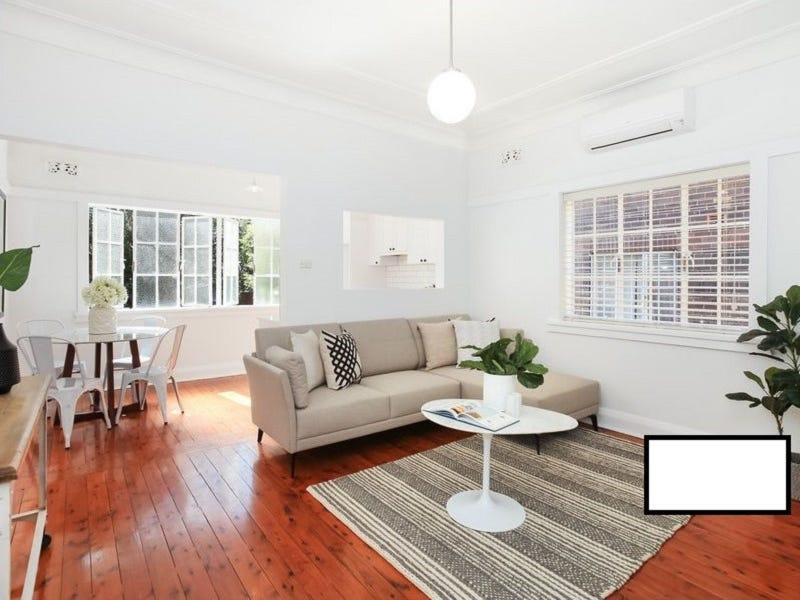 1/68 Ewart Street, Marrickville, NSW 2204