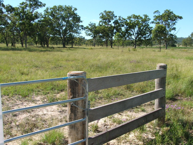 Lot 7 Montrose Lane, Greymare, Qld 4370