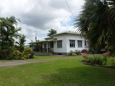 Address available on request, Japoonvale, Qld 4856