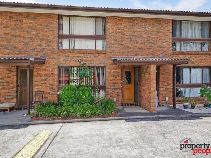 3/29 Myee Road, Macquarie Fields, NSW 2564