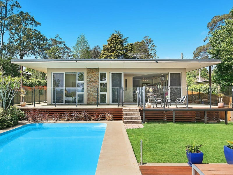 3 Brook Road, Glenbrook