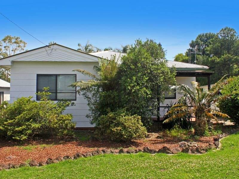 195 Kendall Road, Kew, NSW 2439