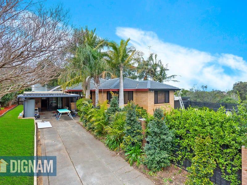 77 Franklin Avenue, Woonona, NSW 2517