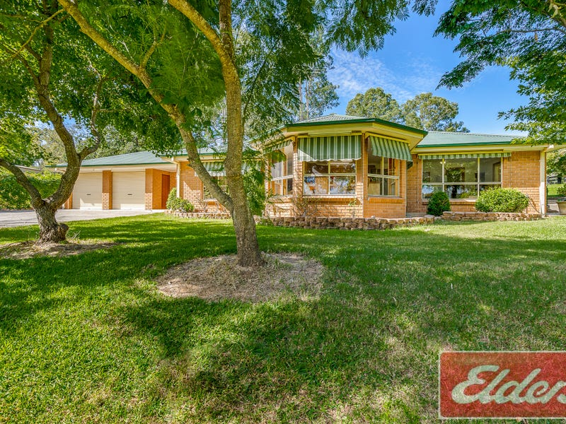 33-37 Greendale Road, Wallacia, NSW 2745