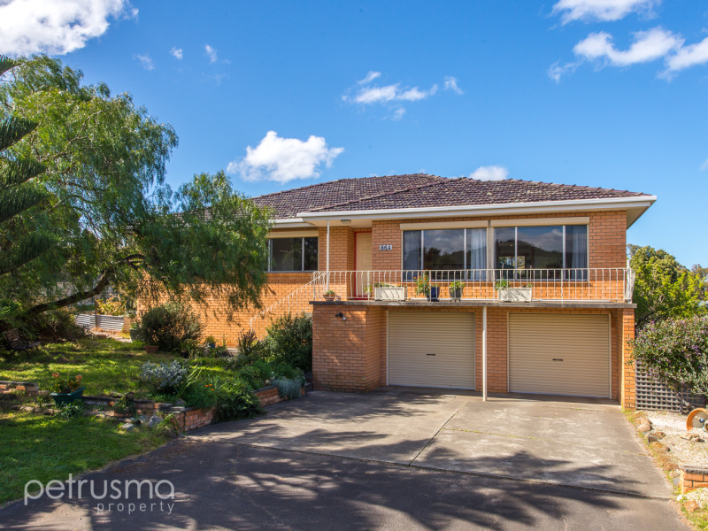 864 South Arm Road, Sandford, Tas 7020