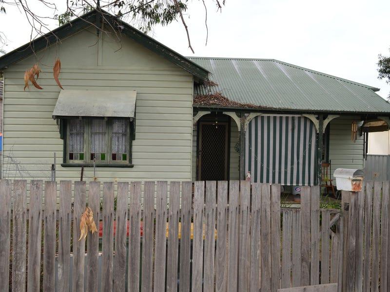 24 Boomerang Street, Cessnock, NSW 2325