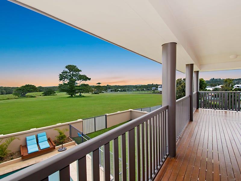 15 Headlands Drive, Skennars Head, NSW 2478