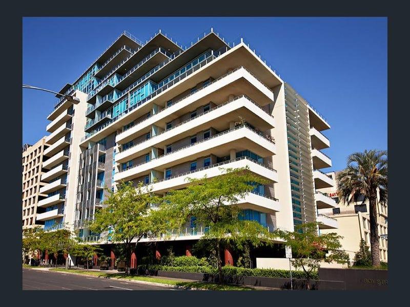 110/1 Roy Street, Melbourne, Vic 3004