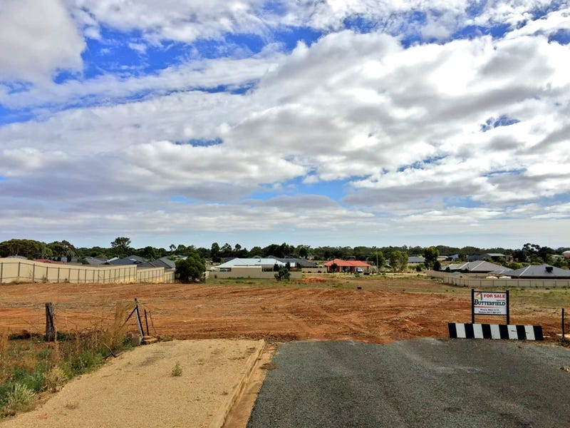 Lot 1 Boronia Circuit, Balaklava, SA 5461