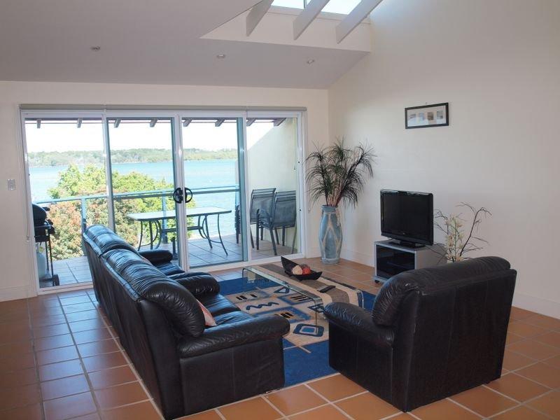 1.4/3-5 Riverview Street, Iluka, NSW 2466