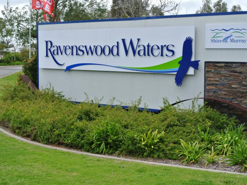 24 Tassell Way, Ravenswood, WA 6208