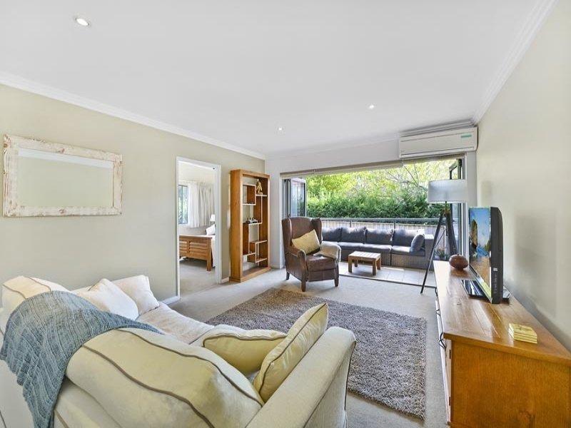13/46 Kentwell Road, Allambie Heights, NSW 2100