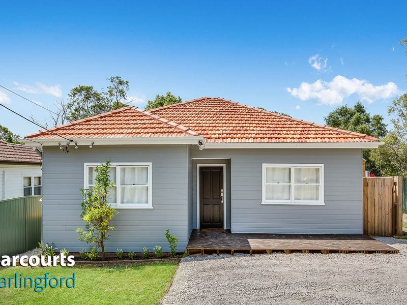 1/14 Johnston Road, Eastwood, NSW 2122