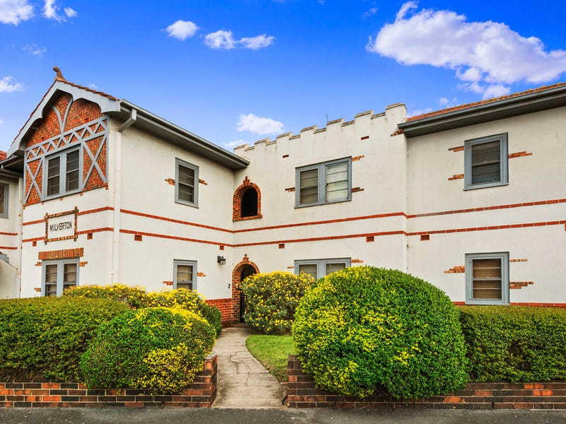 4/22 Glen Eira Road, Ripponlea, Vic 3185