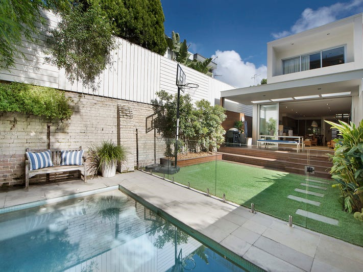 12A Lugar Street, Bronte, NSW 2024
