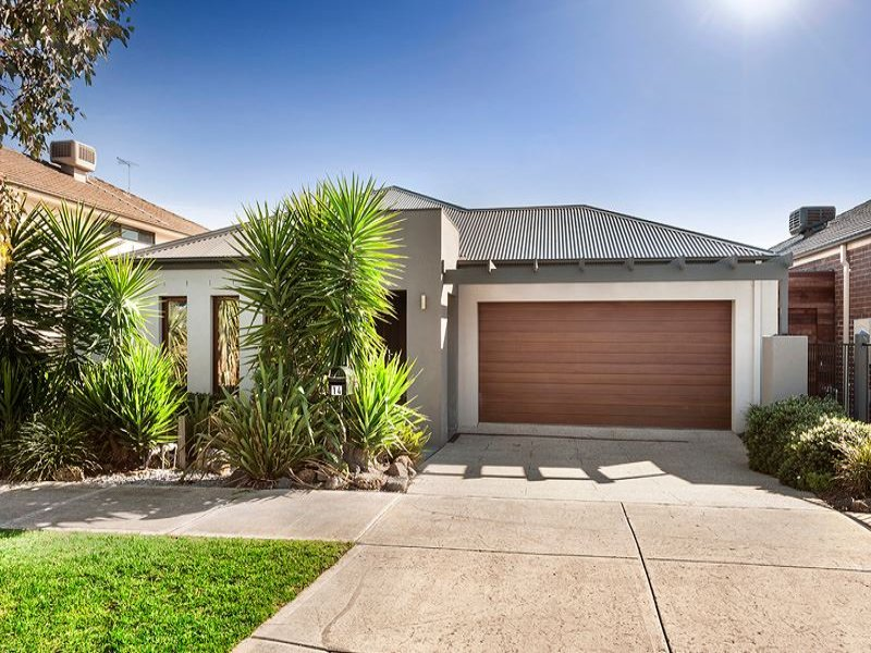 14 Subiaco Road, Wollert, Vic 3750