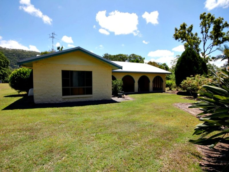 92 Wood Rd, Koumala, Qld 4738