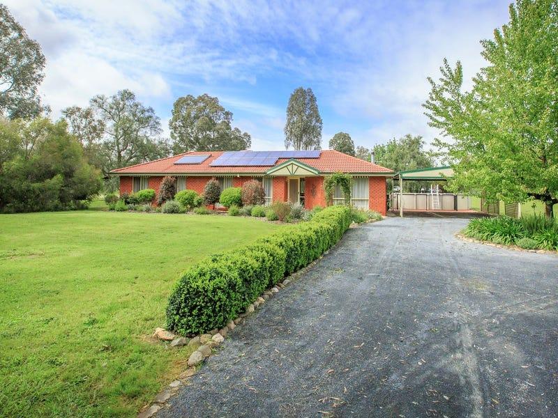 5 Indigo Drive, Barnawartha, Vic 3688
