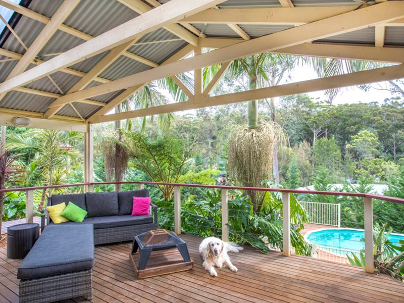 24 Capricorn Avenue, Narrawallee, NSW 2539