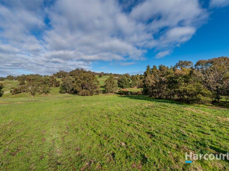 76 Shady Hills View, Bullsbrook
