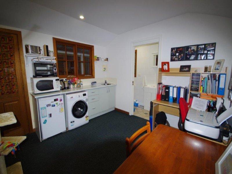 27 Macquarie Road, Pymble, NSW 2073