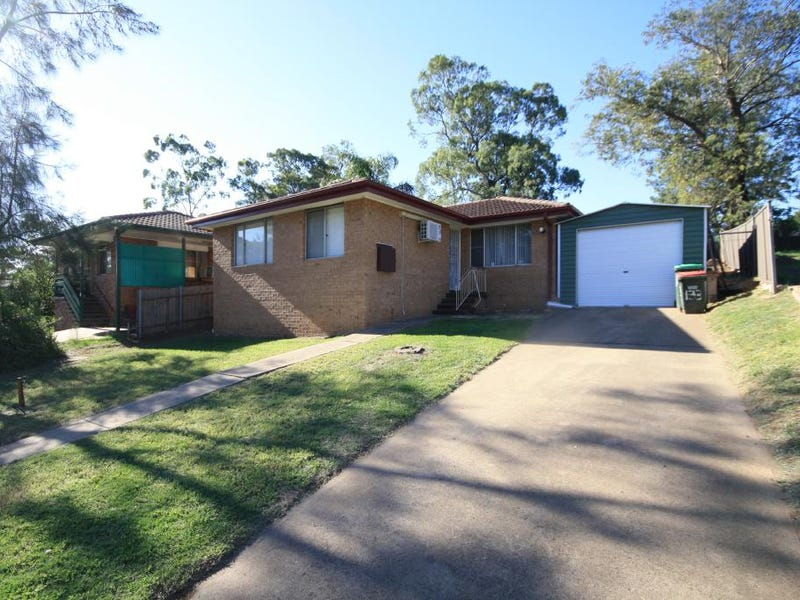 133 Wollombi Road, Muswellbrook, NSW 2333