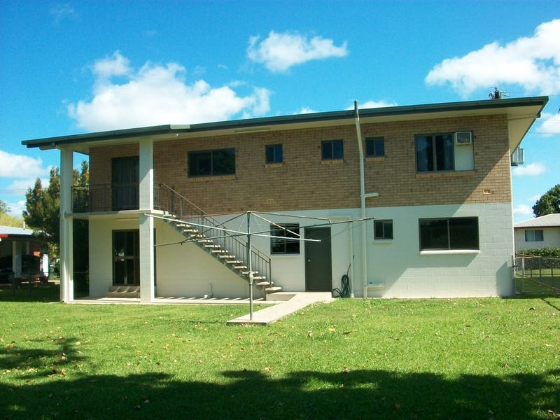 7 Mayflower Street, Innisfail Estate, Qld 4860