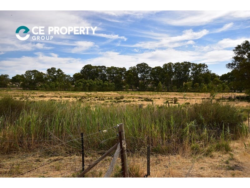 Lot 52 North Bokara Road, Mypolonga, SA 5254