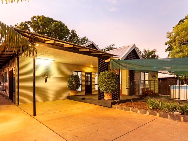 8 Boab Court, Broome, WA 6725