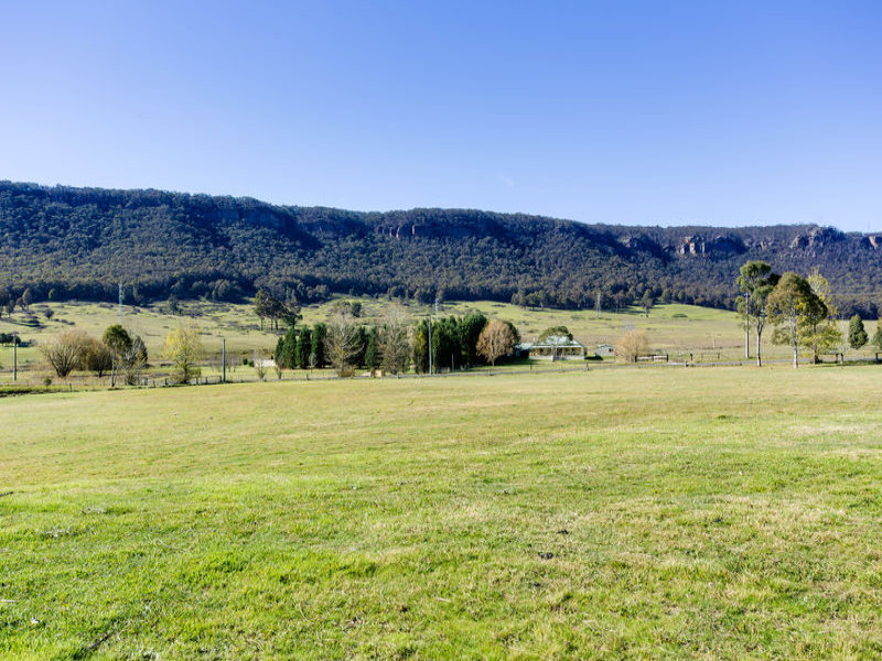10 Collits Place, Little Hartley, NSW 2790