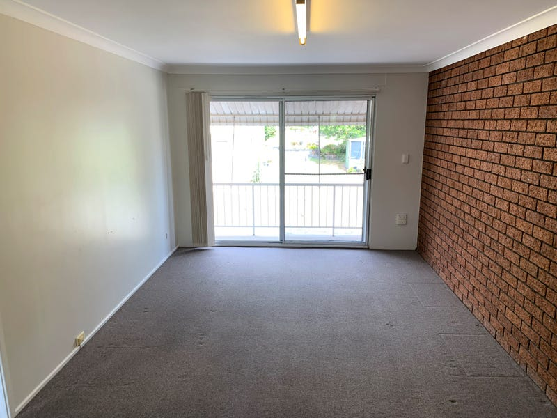 4/48 Woodford Street, Maclean, NSW 2463