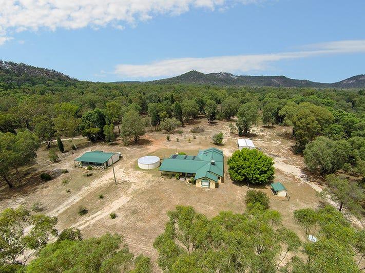 1426 Spring Creek Road, Mudgee, NSW 2850