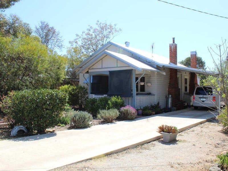 15 Frazer Street, Bingara, NSW 2404