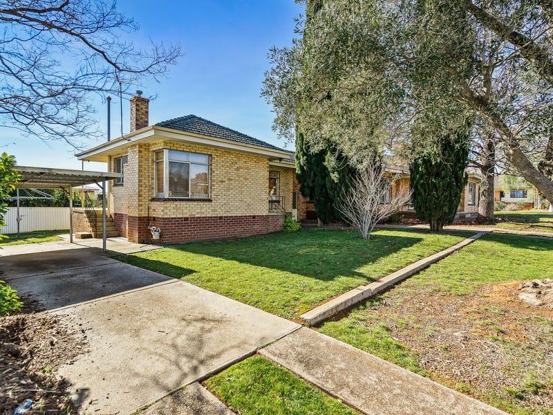 1-3/595 Electra Street, East Albury, NSW 2640