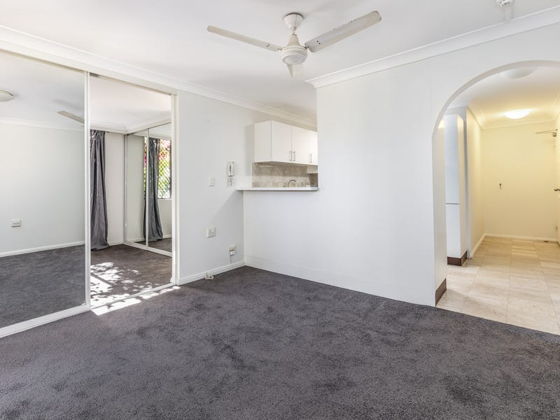 6/7-17 Waters Road, Neutral Bay, NSW 2089