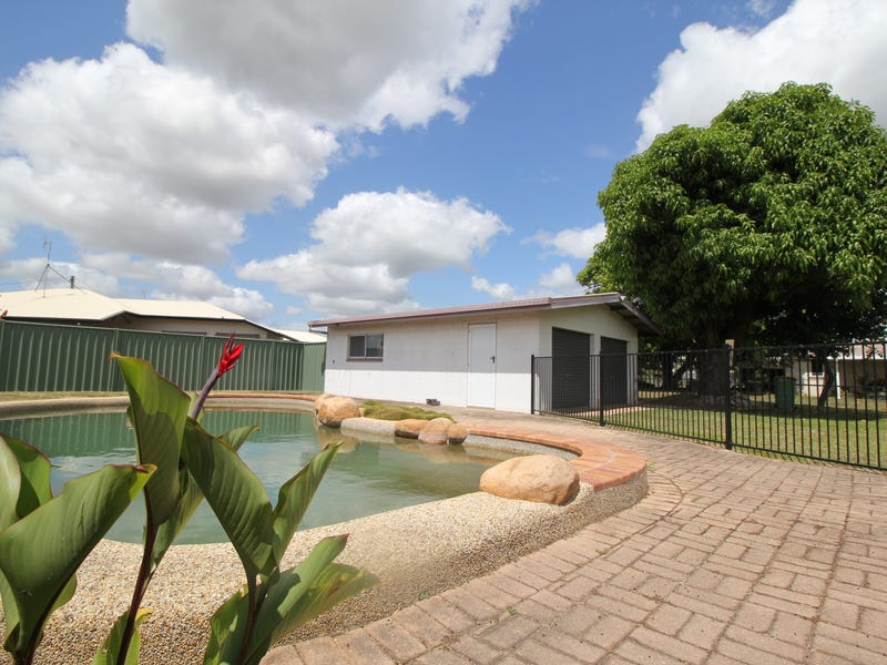 5 Clay Street, Ingham, Qld 4850