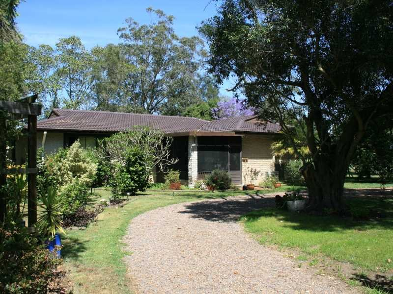 Address available on request, Duckenfield, NSW 2321
