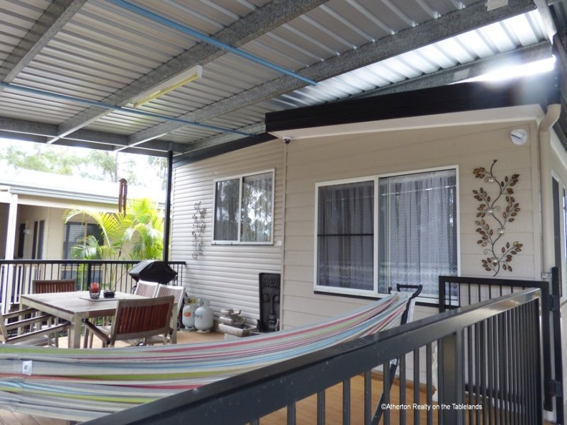 Address available on request, Tinaroo, Qld 4872